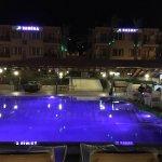 Photo de Samira Resort