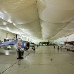 Photo of Tillamook Air Museum