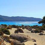 Photo of Kedrodasos Beach