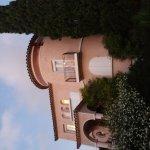 Villa Des Anges Foto