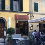 Photo of Bar Belvedere