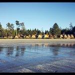 Photo of Ocean Village Beach Resort