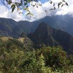Foto de Intipuncu