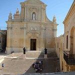 Photo de St. George's Basilica