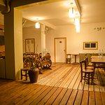 Foto Golhaa View Inn by TES