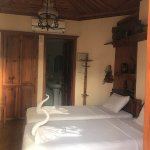 Asur Hotel, Twin Bed Room