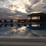 Photo of Almira Hotel