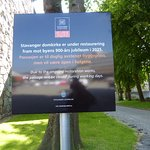 Foto de Stavanger Cathedral