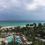 Foto de Hotel Riu Plaza Miami Beach