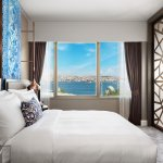 Photo of The Ritz-Carlton, Istanbul