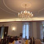 Photo of Hotel Goldener Stern