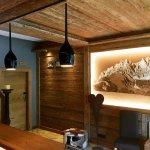 Photo of Almhof Kitzlodge - Zimmer Suiten Apartments