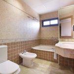 Photo de Hotel SB Express Tarragona