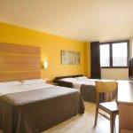 Foto de Hotel SB Express Tarragona