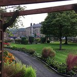 Photo of Rutland Arms Hotel Bakewell