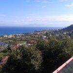 Photo of Orizzonte Blu di Tropea Hotel