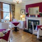 Oakthwaites Dining Room