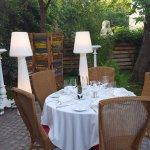 Photo of Restaurant Florian