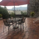 Photo of Hotel Quarcino