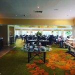 St. Pierre Marriott Hotel & Country Club Foto
