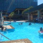 M Spa度假酒店&賭場照片