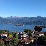 Photo de Hotel Flora - Stresa