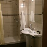 Photo de Hotel Trianon