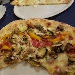 Foto di Pizzeria Paah Nuova Gestione Campolimpido
