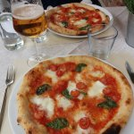 Pizzeria Impero Foto