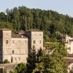 Castello di Pontebosio - Luxury Resort