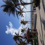 Photo de Coral Key Inn
