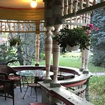 Estabrook House Bed and Breakfast Foto