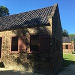 Photo of Boone Hall Plantation