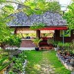Photo of Pension Tokerau Village
