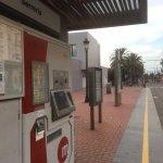 Photo of Metro de Valencia (El)