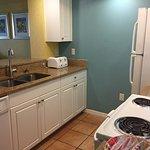 Photo de Holiday Inn Club Vacations Cape Canaveral Beach Resort