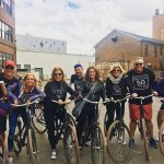 Foto de Get Up and Ride Bike Tours