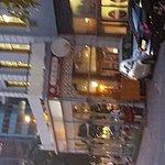 TA_IMG_20171004_190844_large.jpg