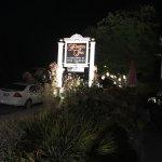 Foto de Hartstone Inn