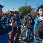 Foto de See Dublin by Bike