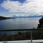 Foto de Sooke Harbour House Resort Hotel