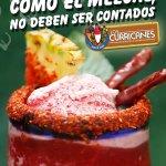 Photo of Los Curricanes
