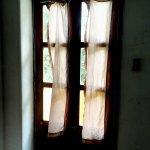 Foto de Eco Suites Uxlabil