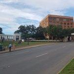 Dealey Plaza National Historic Landmark District Foto