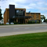 Foto de Four Points by Sheraton Mall of America Minneapolis Airport