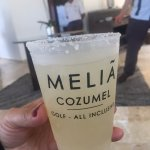 Photo of Melia Cozumel Golf - All Inclusive