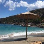 Photo de Daios Cove Luxury Resort & Villas