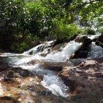 manggeruda hot spring