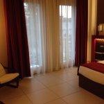 Photo de Kairos Garda Hotel