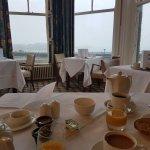 Foto de Best Western Hotel Bristol
